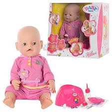 Куклы, пупсы, одежда для кукол | Купить недорого, цена, отзывы ...