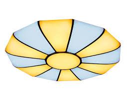 Управляемый <b>светильник Ambrella Light</b> ORBITAL PARUS ...