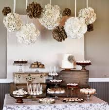 Decorating With Burlap Top 12 Rustic Burlap Lace Wedding Decor Designs Cheap Easy