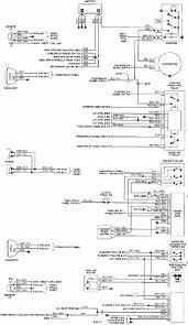2012 vw passat tdi fuse box diagram wirdig vw volkswagen 5cjy2 volkswagen passat 2 0t