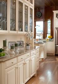 Corner Cabinet Dining Room Hutch 1000 Ideas About Corner Hutch On Pinterest Corner Cupboard Corner