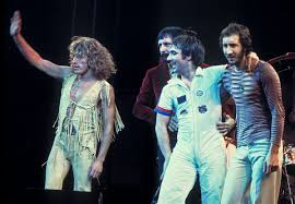 <b>The Who</b> - Wikipedia