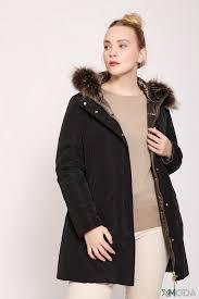 <b>Куртка Basler</b> — Куртки — Верхняя одежда — Женская одежда ...