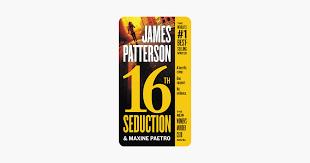 16th Seduction on Apple Books