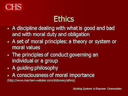 what is moral values and ethics values morals and ethics values morals and ethics
