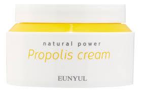 Купить <b>крем</b> для лица с экстрактом прополиса <b>Natural Power</b> ...