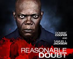 Reasonable Doubt streaming ,Reasonable Doubt en streaming ,Reasonable Doubt megavideo ,Reasonable Doubt megaupload ,Reasonable Doubt film ,voir Reasonable Doubt streaming ,Reasonable Doubt stream ,Reasonable Doubt gratuitement