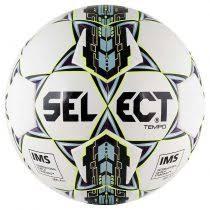 Товары для игры в <b>футбол Select</b> – купить в интернет-магазине ...