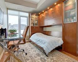 home office bedroom combination home office bedroom combination bedroom office combination
