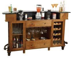 breakfast bar height home design agreeable home bar design