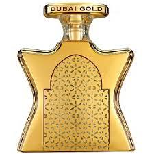 Купить духи Bond No 9 <b>Dubai Gold</b> по наилучшей цене в ...