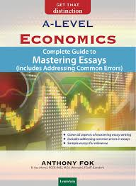 jc economics tuition singapore a level economics complete guide to mastering essays