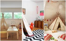 kids bedroom childrens designs pictures for antique and ashley furniture home decor websites home kids bedroom sets e2 80