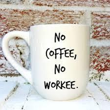 office coffee mugs. funny office coffee mugs shop boss on wanelo a