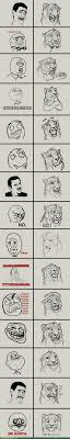 Funny Memes on Pinterest | Rage Comics, Meme and Spiderman via Relatably.com