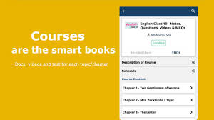 class app for cbse subjects android apps on google play class 10 app for cbse subjects screenshot