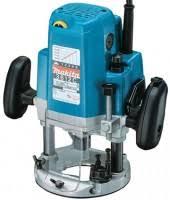 <b>Фрезер Makita RP 1110C</b> - выгодная цена, купить с доставкой ...
