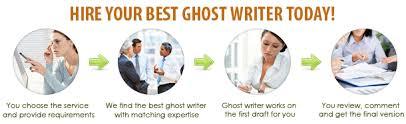 Biology Homework Ghostwriter Service   Best Ghost Writers Best Ghost Writers Why Hire Us