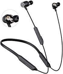SoundPEATS Force Pro Dual Dynamic Drivers ... - Amazon.com