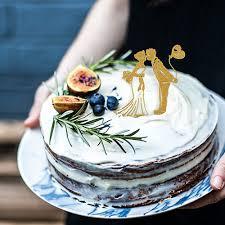 <b>Wedding Cake Topper</b> - 3D Pen Creation Library