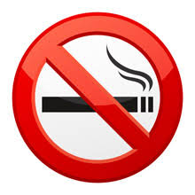 Image result for smoking