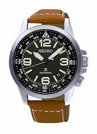 Японские <b>часы Seiko SRPA75K1</b> купить в официальном магазине ...