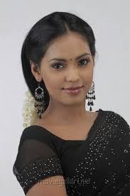 Tamil Actress Shammu Hot Photo Shoot Stills in Black Saree. ◄ Back - tamil_actress_shammu_hot_black_saree_photo_shoot_stills_3371