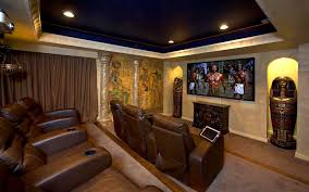 hd home theater 23749 amazing home lighting design hd picture