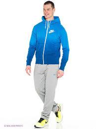 <b>Толстовка Nike</b> 2019285 в интернет-магазине Wildberries.ru