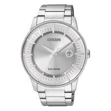 Наручные <b>часы CITIZEN AW1260</b>-<b>50A</b> Eco-Drive — купить в ...