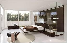 elegant master bedroom furniture www pathhomeschool com ashley bedroom furniture latest design my welfurnitures ashley bedroom furniture latest design welfurnitures