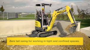 Image result for Wacker EZ17