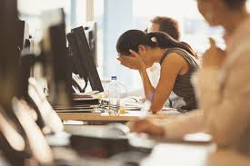 are you stressed at work this question quiz can tell you are you stressed at work this 7 question quiz can reveal if you