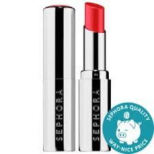 <b>Rouge</b> Lacquer Lipstick - <b>SEPHORA COLLECTION</b> | Sephora