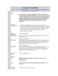 ideas about Personal Statements on Pinterest   Law School     qhtyp com