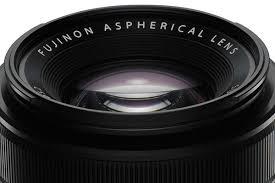 Обзор и тест <b>объектива Fujinon XF 35mm</b> F1.4 R