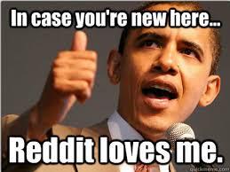 Obama-Reddit-Love.jpg via Relatably.com