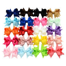 Accessory Clips Online Shopping | <b>Diy</b> Hair Accessory Clips Baby ...
