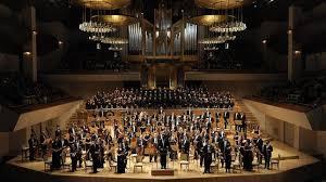 Resultat d'imatges de conciertos para familias fundacion excelentia