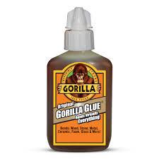grand full glue
