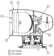 jabsco replacement parts jabsco free image about wiring diagram on simer pump wiring diagram