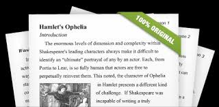 hamlet essay promptsdescriptive essay topics and ideas   free writing prompts     original papers