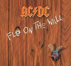 <b>Fly</b> on the Wall - <b>AC</b>/<b>DC</b> | Songs, Reviews, Credits | AllMusic