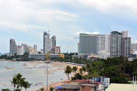 Image result for pics of pattaya thailand