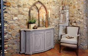 style design furniture antique style furniture interior design ideas gab home decor antique home decoration furniture