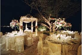 gossamer_amy mancuso wedding reception ideas
