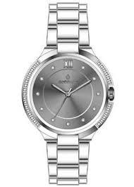 <b>Часы Essence ES6505FE</b>.<b>360</b> - купить <b>женские</b> наручные часы в ...