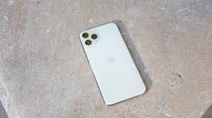 iPhone 12 could have a <b>new design</b> and a higher price | TechRadar