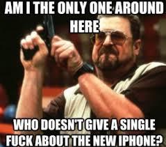 iphone-meme-6-2-300x265.jpg via Relatably.com
