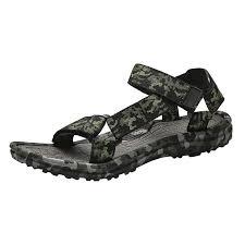 Summer <b>Man Beach</b> Sandals <b>Lightweight Soft</b> Slippers <b>Male</b> ...